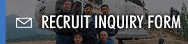 Recruit Inquiry