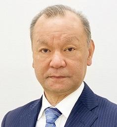 社長 坂本純一